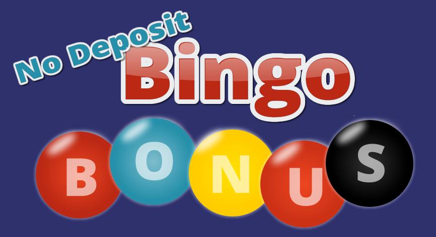 Free Bingo No Deposits