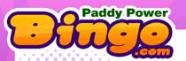 play_bingo