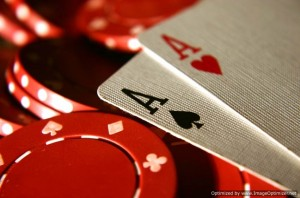 Play Texas Hold'Em Poker
