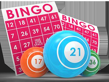 guide to online bingo