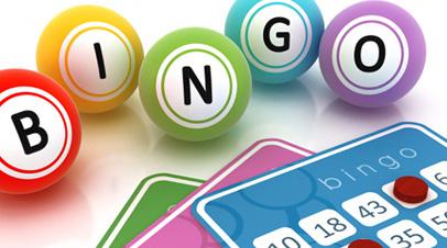 play_bingo_online