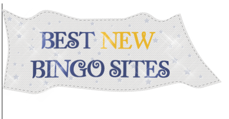 new Bingo Site